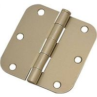 Mintcraft 20347US4 Door Hinge