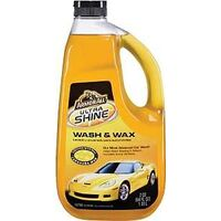 Armor All Ultra Car Wash, 64oz
