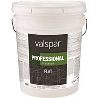 Valspar 12000 Professional Latex Paint