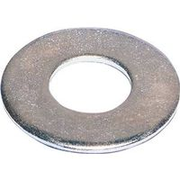 Midwest 4690 USS Flat Washer