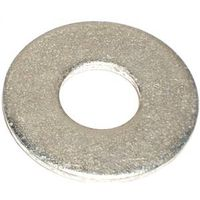 Midwest 4696 USS Flat Washer