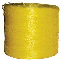 Tytan PBT20110TYNBC/P Big and Round Baler Twine