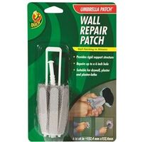 Duck Wall Repair Drywall Patch