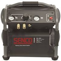 Senco PC0968N  Air Compressors