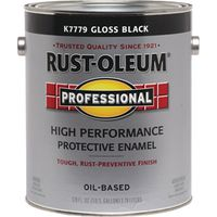 Rustoleum K7779402 Oil Based Rust Preventive Paint