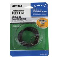 Arnold 490-240-0013 2 Cycle Fuel Line Kit With Tool