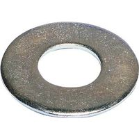 Midwest 3844 USS Flat Washer