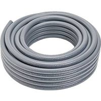 Carlon 15007-100 Liquid Tight Flexible Conduit