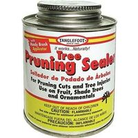 Tree Pruning Sealer, 8 oz