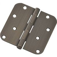 Mintcraft 20348ABX Door Hinge