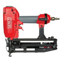 FinishPro 32 16-guage 2.5 inch finish nailer