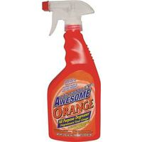 Awesome 202 All Purpose Degreaser