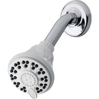 EcoFlow ETC-411T Shower Head