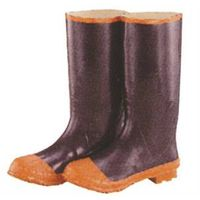 Diamondback RB002-13-C  Rubber Knee Boots