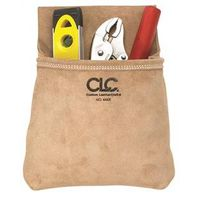 CLC 444X Tool Pouch