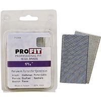Pro-Fit 0712454 Collated Nail