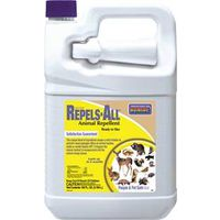 Bonide Repels-All Shot Gun 239 Ready-To-Use Animal Repellent