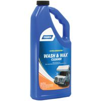 CLEANER RV WASH /WAX 32OZ