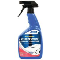 CLEANER RUBBER ROOF PRO 32OZ