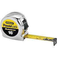 Powerlock 33-516 Measuring Tape