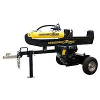 Log Splitter, 35 Ton, 429CC