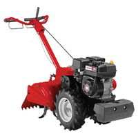 MTD Products 21AB45M8704 MTD Gold Tillers
