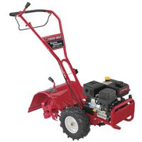 MTD Products 21D-65M8766 Troy-Bilt Tillers