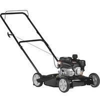 MTD Products 11A-02SB700 Yard Machines Gas Mowers