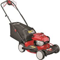 MTD Products 12AKC3A3766 Troy-Bilt Gas Mowers