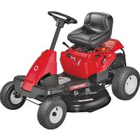 MTD Products 13B226JD066 Troy-Bilt Lawn Tractors