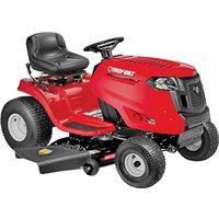MTD Products 13A277KS066 Troy-Bilt Lawn Tractors