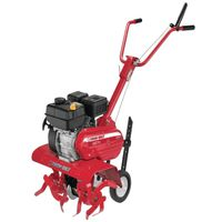 MTD Products 21A-34M8766 Troy-Bilt Tillers