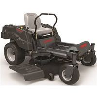 MTD Products 17ANDALD066 Troy-Bilt Lawn Tractors