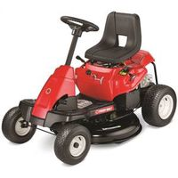 MOWER 30IN 10.5HP 6-SPEED