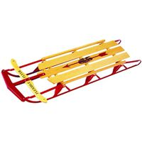 SLED SNOW FLEXIBLE FLYER 60 IN
