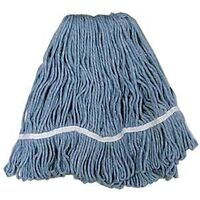 #18 Blended Rayon Mop Head, 16 oz