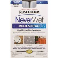 NeverWet 274232 Repelling Treatment Moist Kit