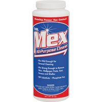 Mex Phosphate Free All Purpose Cleaner