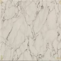 Mintcraft CL1201 Floor Tile