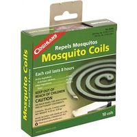Coghlan'S 8686 Mosquito Coil