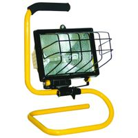 Power Zone PZ-1002 Portable Work Light