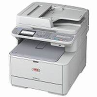 Printer, Copier & Fax Machine