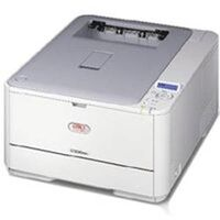 Digital Color Printer, C300dn