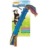 TOY CHEW DURASTICK/ROPE 12IN