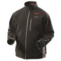 Milwaukee Elec Tools 2395-L M12 Heated Jacket Kits