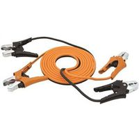 Juice BC0840 Ultra Power Booster Cable