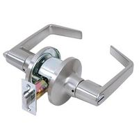 PRIVACY LEVER CLT G2 ADJUST BS