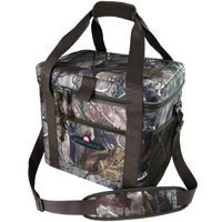 REALTREE SQUARE ULTRA 24 CAMO