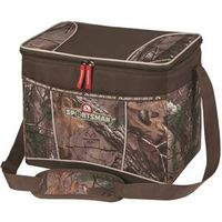 COOLER 24 CAN H-LINER REALTREE