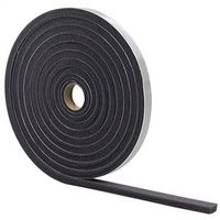 M-D 02055 Low Density Open Cell Foam Tape